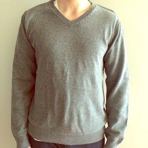 2/$25 H&M Sweater
